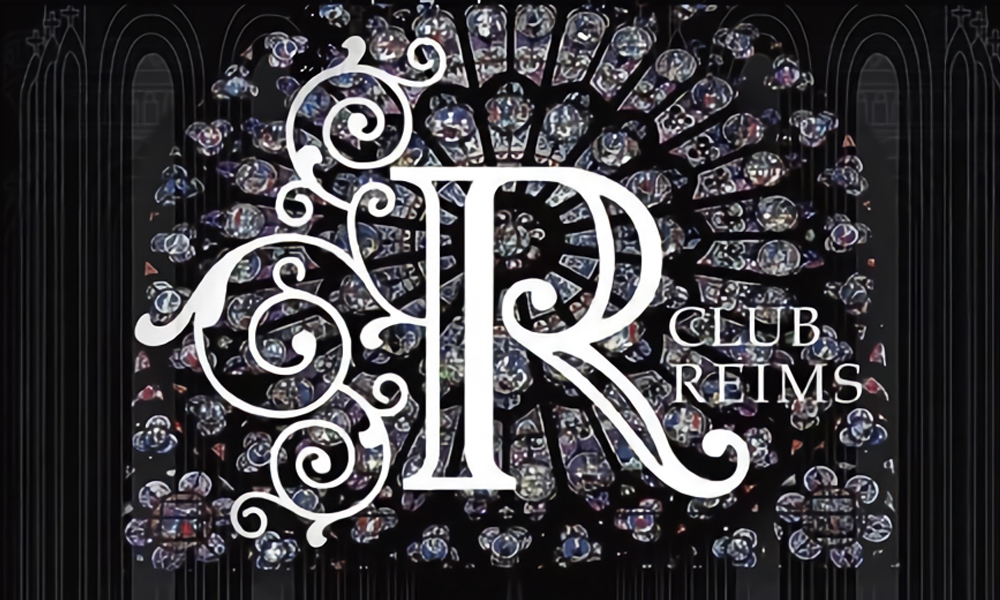 Club REIMS