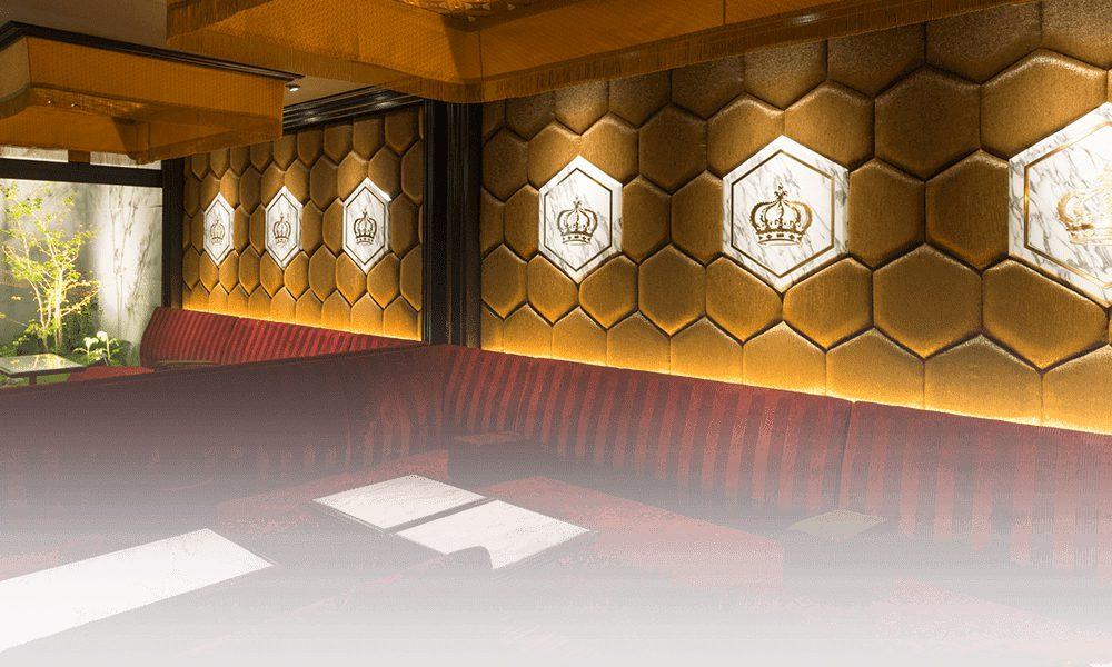 club GALLE(ガレ)の画像②