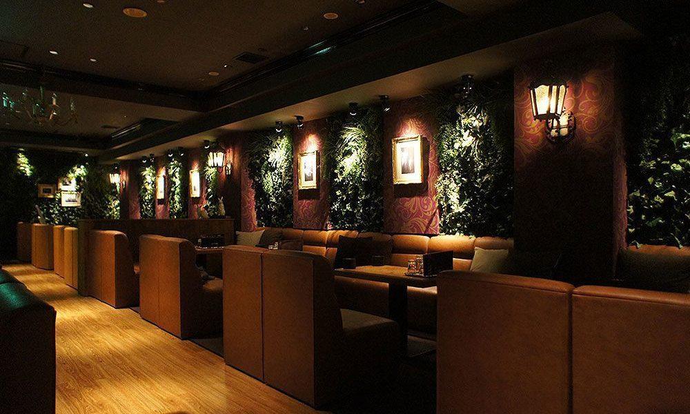 club Fits(フィッツ)神戸の画像②