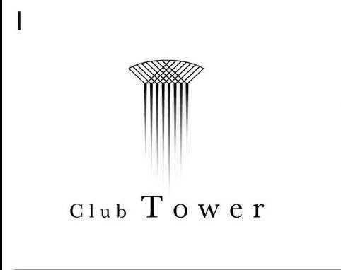 CLUBtower