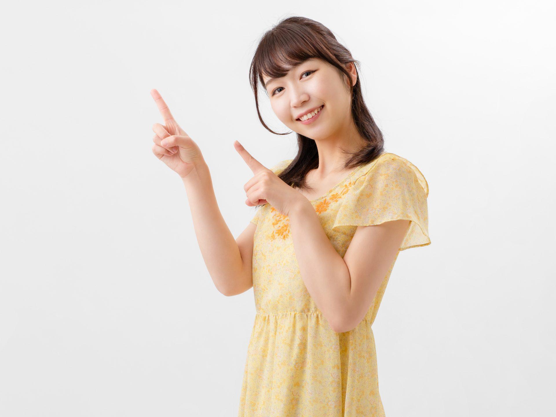 大阪のキャバクラ、初めてのアルバイトで気を付けたいことは?