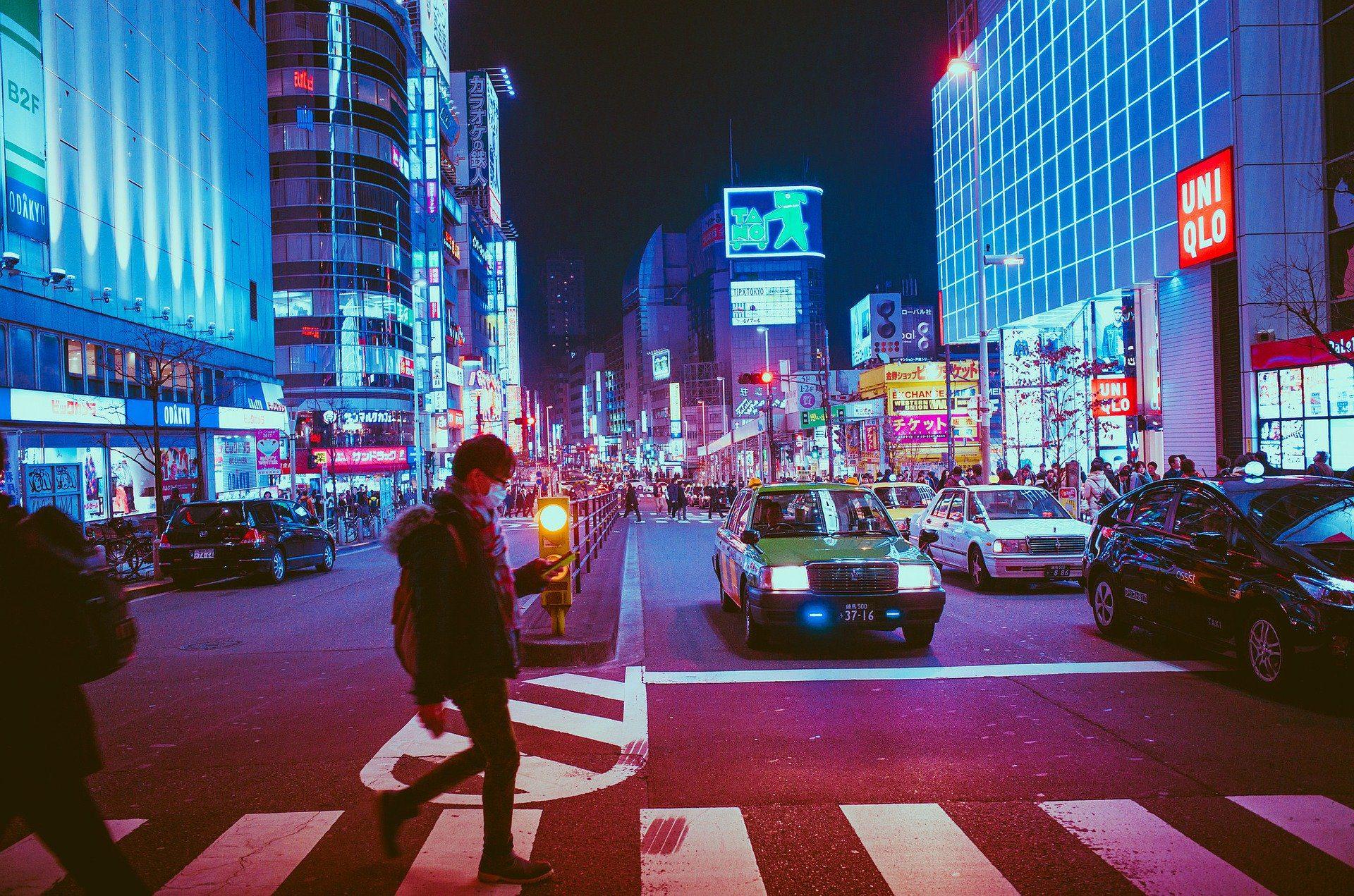 【エリア別】大阪のキャバクラ求人お給料ランキング