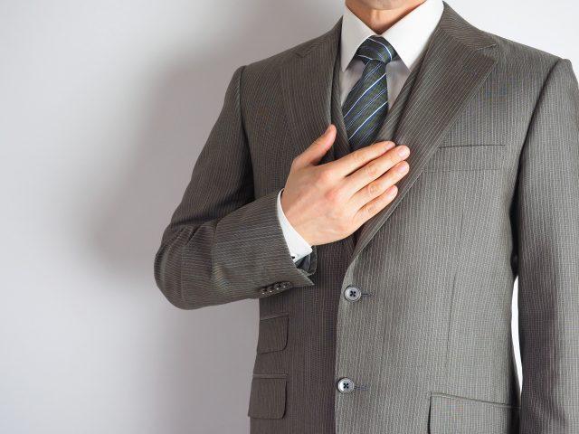 上場企業の役員や医者、弁護士も多数