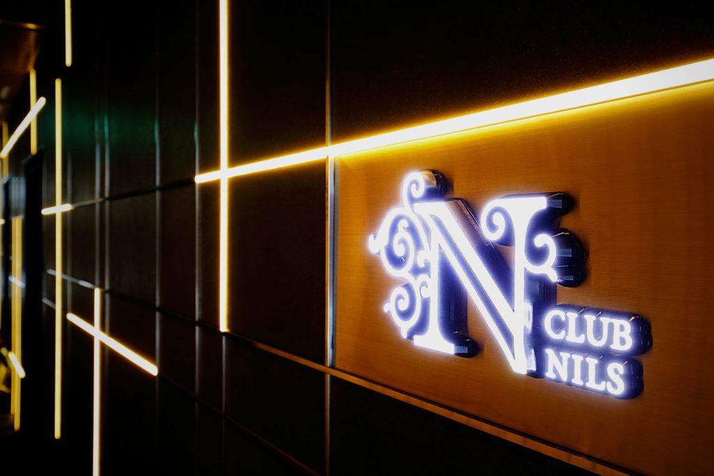 CLUB NILS 【特集】北新地のおすすめキャバクラ・クラブ求人【6選】