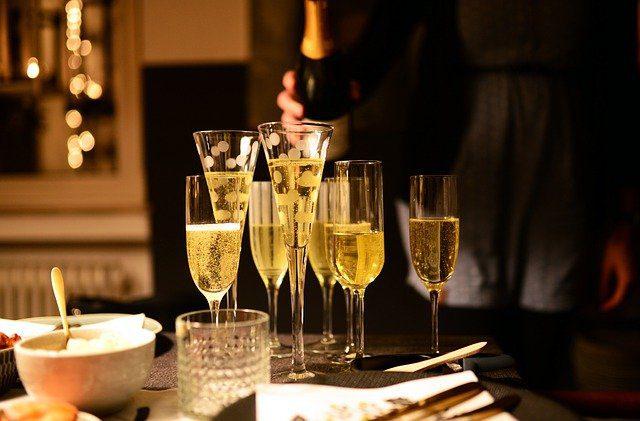 高級シャンパンの新定番「アルマンド」とは?