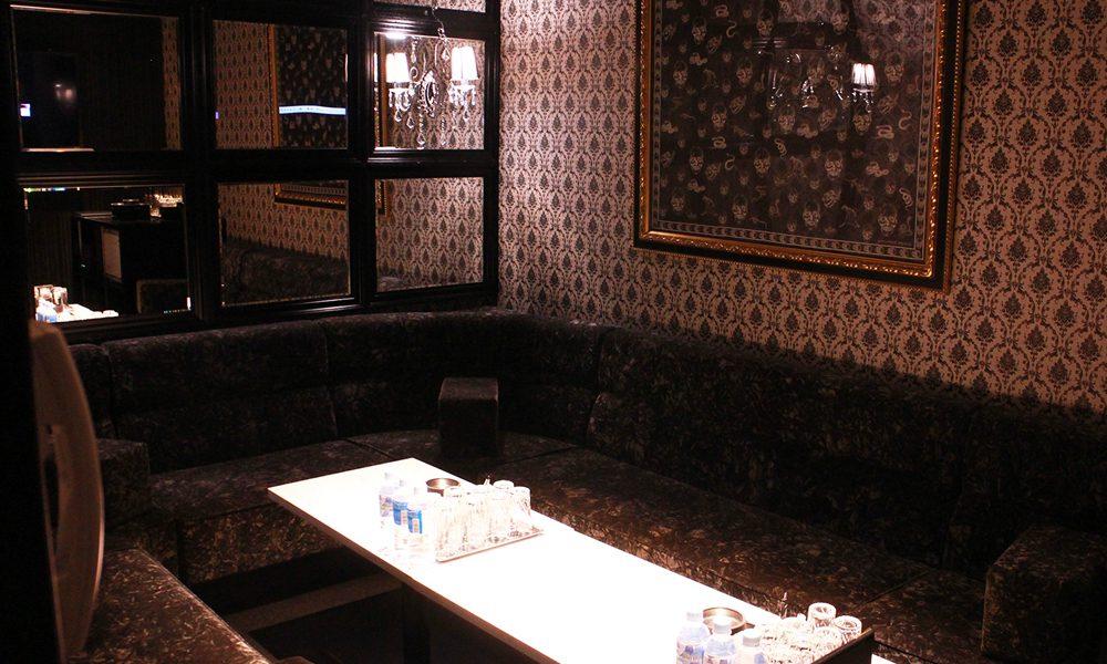 Club Empress MINAMIの写真③