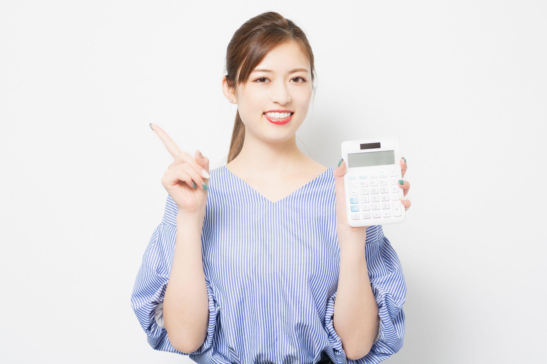 副業キャバ嬢に知ってほしい確定申告の「20万円ルール」について