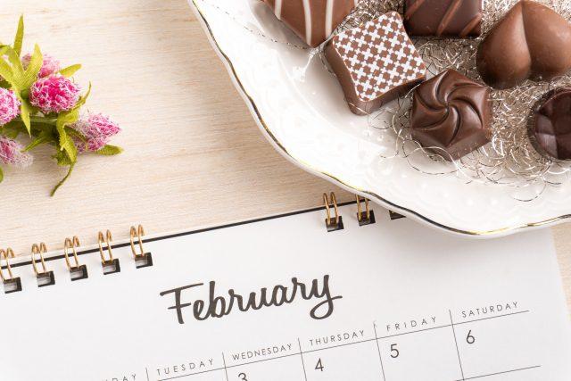 【いまから準備】2月の閑散期を乗り越えるには?