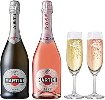 マルティーニ(Martini)の画像