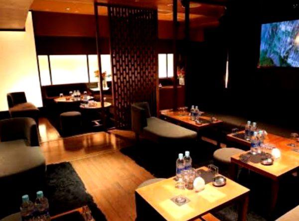 ラヴァン歌舞伎町の画像