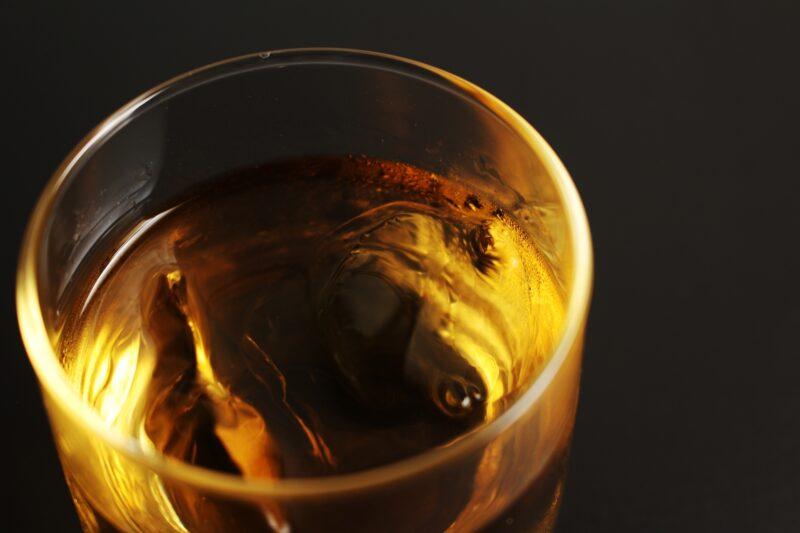 POINT②:お酒に関するマナー
